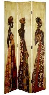 Tri Fold Room Divider Screens Antique Japanese 19th Century Folding Screen Room Divider From