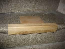 Modifier Un Escalier by Relooking D U0027un Escalier En Granito 50 Messages
