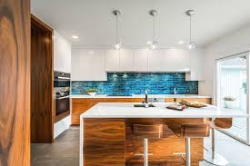 kitchen islands vancouver kitchen island vancouver at home and interior design ideas