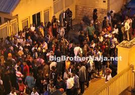 big brother naija 2018 audition dates big brother nigeria