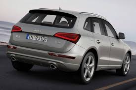 2017 audi q5 warning reviews top 10 problems you must know