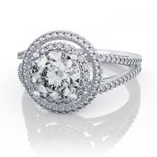 engagement ring settings only free diamond rings halo diamond ring settings only halo diamond