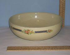 s superior quality kitchenware parade 1259 superior quality kitchenware ebay