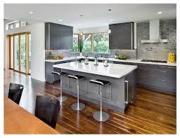 cout d une cuisine ikea cuisine marron ikea photos de design d intérieur et décoration