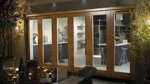 Folding Glass Patio Doors Prices by Stylish Andersen Folding Patio Doors Bifold Doors And Their