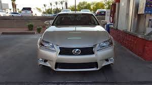 lexus on the park car wash hours welcome to club lexus 4gs owner roll call u0026 member introduction
