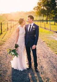 Backyard Wedding Dress Ideas 47 Effortlessly Chic Backyard Wedding Dresses Happywedd Com