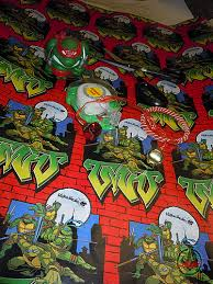 tmnt wrapping paper wrapping paper gogreenmachine org