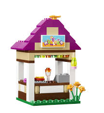 amazon com lego friends heartlake city pool 41008 toys u0026 games
