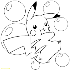 pokemon coloring pages gallade gigantic ralts coloring pages pokemon gallade bgcentrum 1254