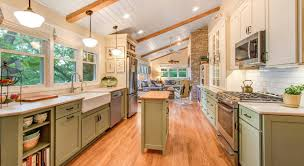 stebnitz builders inc home remodeling contractors wisconsin