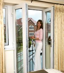 Home Design Birmingham Uk by Upvc French Doors Fitted Birmingham Solihull Sutton Coldfield
