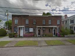 funeral homes nc shaw s funeral home wilmington nc funeral zone