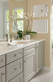 Armstrong Kitchen Cabinets by 62 Best Express Kitchens Cabinet Models Images On Pinterest