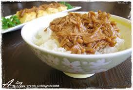 la cuisine de cl饌 自製日式茸菇醬 a の生活手扎 痞客邦