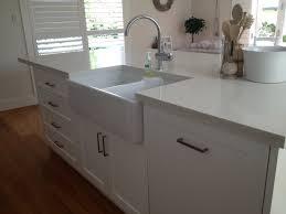 Kitchen Sink Island 2013 Blog Kitchenkraft Kitchen Designers Sydney Kitchen