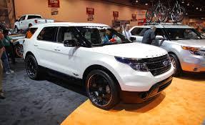 Ford Explorer 2015 - 14 best ford explorer images on pinterest dream cars future car