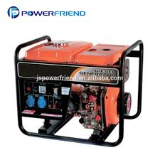 generator 5 5 kva generator 5 5 kva suppliers and manufacturers
