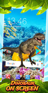 carnivores dinosaur apk carnivores dinosaur on screen battle dig 1 01 apk