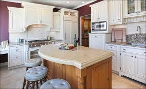 Kitchen  Wood Mode Cabinetry Dealers Brookhaven Cabinet Door - Brookhaven kitchen cabinets reviews