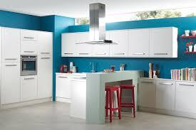 grand design kitchens grand design kitchens and how to design a