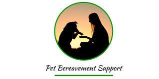 pet bereavement pet bereavement support
