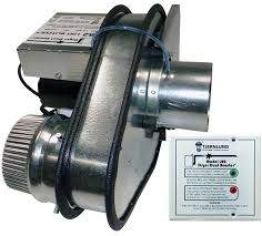 duct booster fan do they work dryer duct booster fan meets ul 705