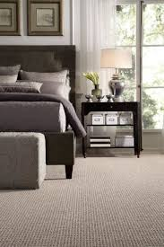 Mill Creek Carpet 28 Carpet Flooring Ideas With Pros And Cons Digsdigs