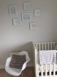 nursery design me baby g i didn t want to spend a fortune on artwork so found these printables online edited the colours to fit with the scheme then printed them off and framed