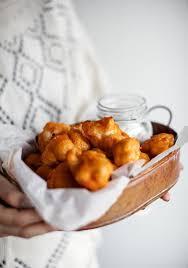ton cuisine personnalisé les 5 meilleures recettes à préparer pour un bowl hautement