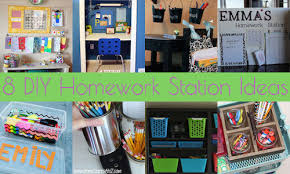 kids homework station top 10 interview questions to ask for hiring a content writer