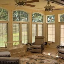 three season porch plans articles with 3 season room vinyl windows tag enchanting four
