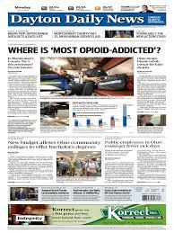 dayton daily news july 03 2017 medicaid politics