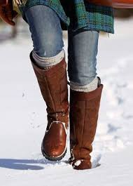 13 best dubarry images on dubarry boots and dubarry boots home barry beautiful dubarry boots