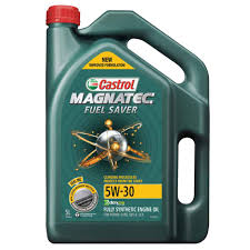 5w 30 5w30 oil castrol engine oil viscosity castrol