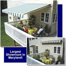 17 best awnings images on pinterest window awnings window