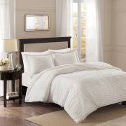 home design alternative comforter comforter sets