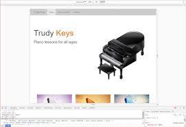 responsive design tutorial responsive web design tutorial step by step the garage