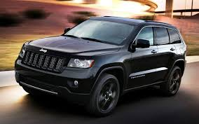 jeep cherokee black 2015 black jeep grand cherokee limited google search for the dream