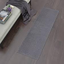 Non Slip Mat For Laminate Flooring Lifewit 63