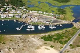 west dennis yacht club in west dennis ma united states marina