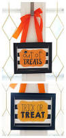 cute happy halloween clip art 416 best awesome printables from eighteen25 images on pinterest