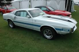 1970 shelby mustang auction results and sales data for 1970 shelby mustang gt500