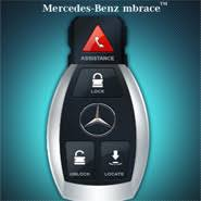 mbrace mercedes luxury daily