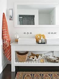 coastal bathrooms ideas coastal home bathroom pins coastal bathrooms coastal and