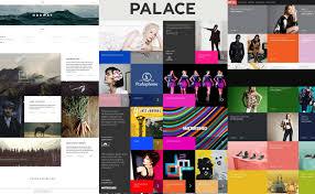 online web designing work from home myfavoriteheadache com