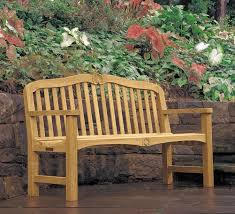 Engraved Benches 19 Best Kingsley Bate Images On Pinterest Outdoor Furniture
