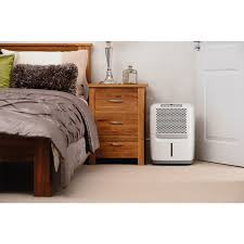 exd15dn3w 15 litre domestic dehumidifier with two year warranty