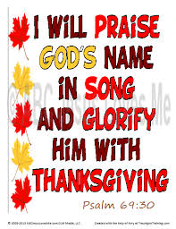Bible Verses Of Thanksgiving Thanksgiving Bible Verses And Printables Our Out Of Sync Life