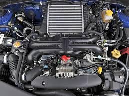 subaru impreza wrx 2017 engine subaru impreza wrx 2011 pictures information u0026 specs